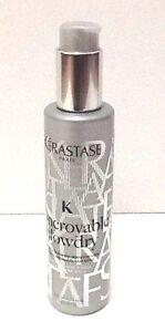 KERASTASE-STYLING-COUTURE-L-039-INCROYABLE-BLOWDRY-LOZIONE-MODELLANTE-TERMO-ATTIVA