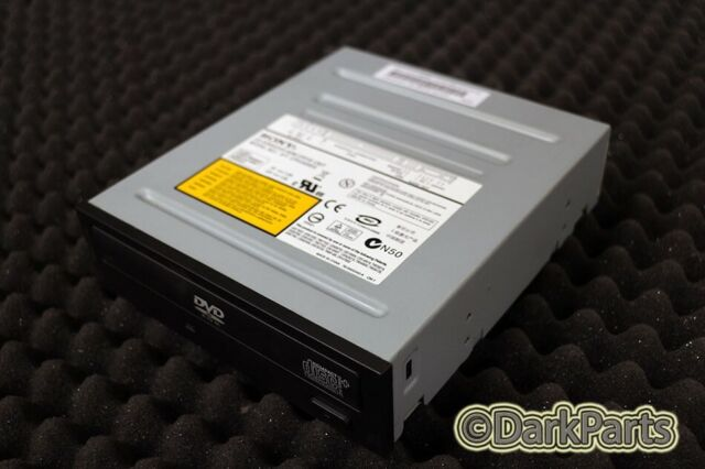 SONY CRX320EE WINDOWS 7 X64 DRIVER DOWNLOAD