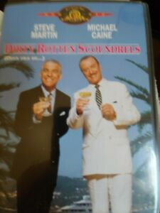 Dirty-Rotten-Scoundrels-DVD-2001