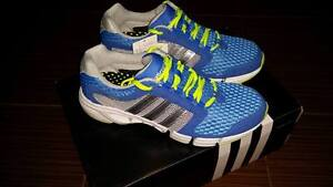 size 7 hot sale top fashion Details about ADIDAS CLIMACOOL SOLUTION 2.0 M , NEW , AUTHENTIC !!!