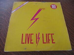 maxi-45-tours-stargo-live-is-life
