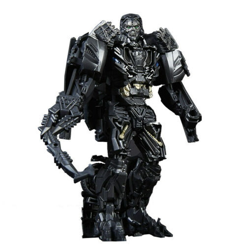 Age of Extinction Studio Series SS11 Lockdown Action Figure 13CM Toy New in Box