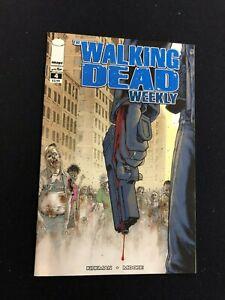 The-Walking-Dead-Weekly-4-Image-Comics