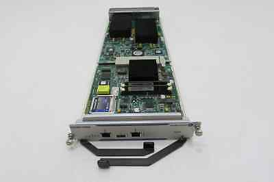 Alcatel-Lucent OS10K-CMM Chassis Management Mod OS10K-CPM for OS10K 1Yr  Wrnty | eBay