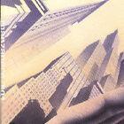 Listen Now [Remaster] by Phil Manzanera (CD, May-2000, Virgin)