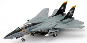 Century-Wings-1-72-F-14A-Tomcat-Jolly-Rogers-VF-103-AA103-Final-Tomcat-Cruise