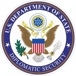 U-S-Department-of-State-Diplomatic-Security-Seal-Decals-Stickers
