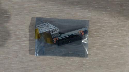 HDD Board for Acer Aspire V5 Chromebook AC710 TravelMate B113-55.SGYN2.001
