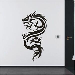 Chinesische-Drachen-Wandtattoo-Dragon-Asien-China-Drache-Wandaufkleber-Deko17