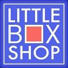 littleboxshop
