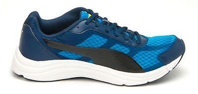Puma extedite-Running Zapatillas nuevo Zapatos Deportivos Talla UK9 - 10