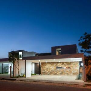 Casa en Venta en Privada, Temozón Norte Zona Plaza La Isla, Mérida