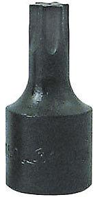 Lisle T-20 Torx Bit 26580