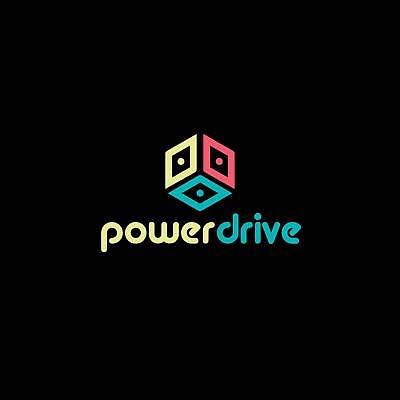 Powerdrive-Computers
