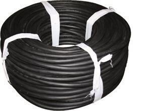 50m-Gummikabel-Gummileitung-H07RN-F-3G1-5mm-3x1-5