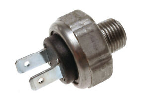 ACDelco-8658039-Automatic-Transmission-Oil-Pressure-Switch