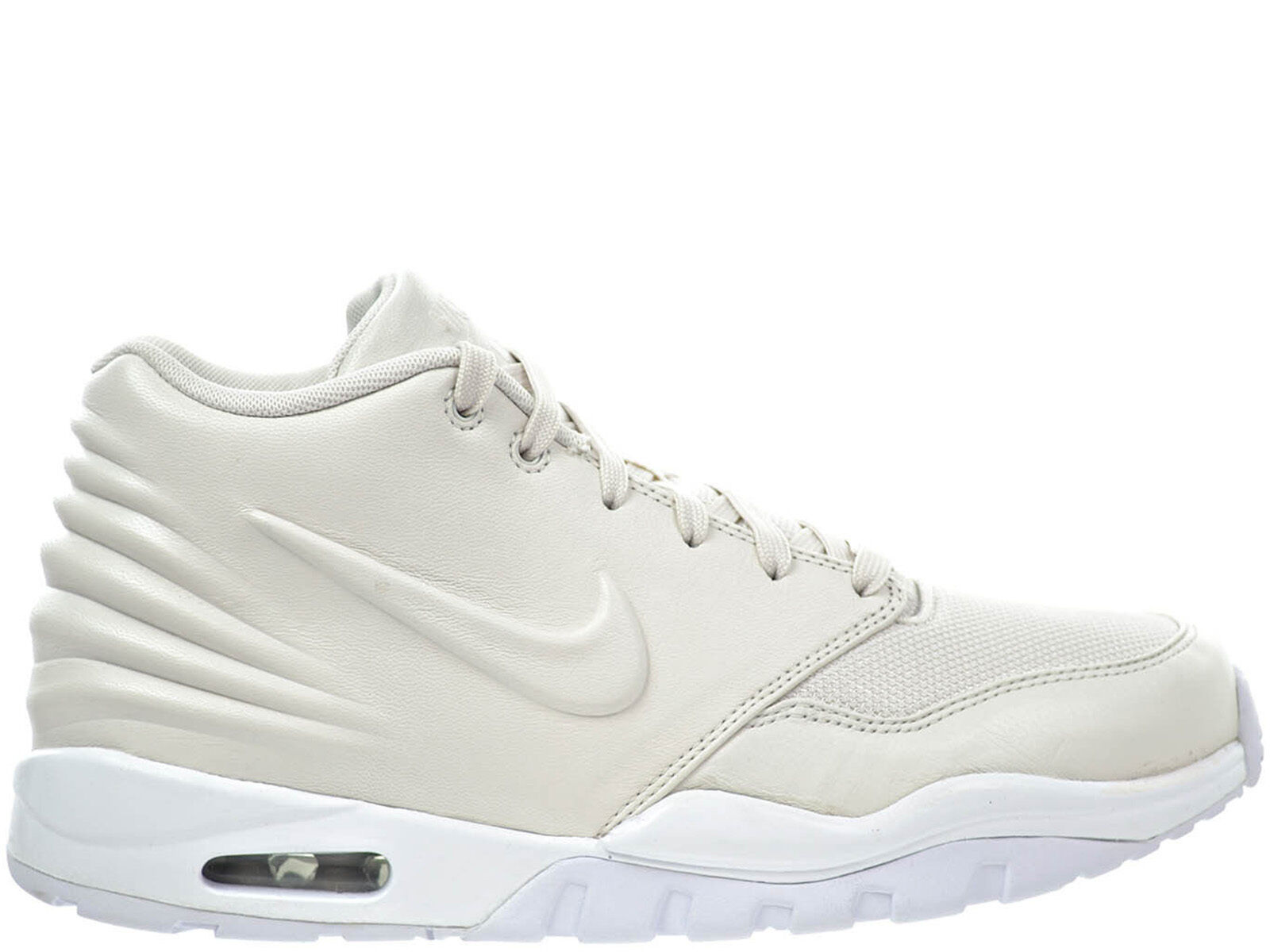 Brand New Nike Air Entertainer Men's Athletic Fashion Sneakers [819854 002]
