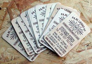 200-BIGLIETTI-DA-VISITA-DI-LEGNO-wood-business-cards