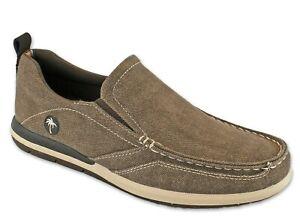 margaritaville canvas shoes