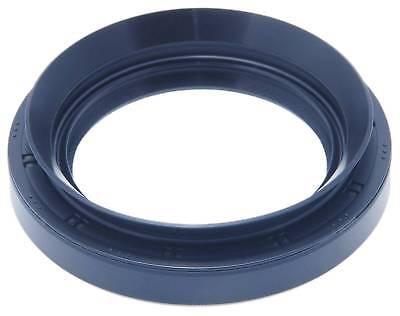 Axle Case Mr350883 // Mr350883 Oil Seal 55X80X11X18,5 For Mitsubishi