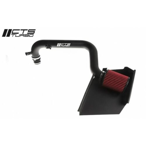 CTS Turbo Air Intake System for MK5 FSI  CTS-IT-105
