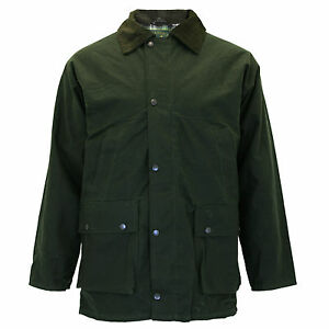 S Coat Greenbelt 5xl Hood Cord Padded Collar Sizes Wax Mens Jacket Detatchable HwvqU