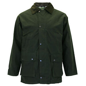 Jacket Detatchable Greenbelt Hood Collar 5xl Coat Cord Padded S Mens Sizes Wax qx6Zw0wO