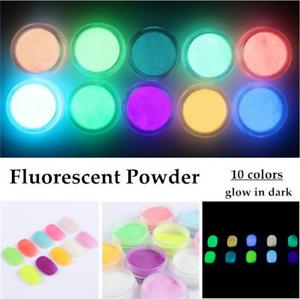 Luxury-Fluorescent-Neon-Luminous-Nail-Art-Powder-Glow-In-Dark-Acrylic-Pigment