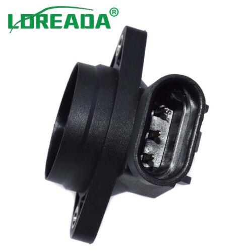 Throttle Position Sensor for 95-05 Buick LeSabre Chevy Impala Pontiac 24504798