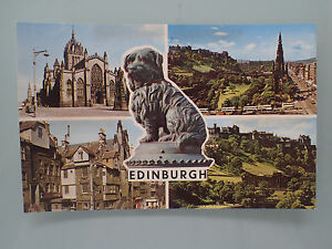 Vintage-Postcard-Edinburgh-165