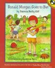 Ronald Morgan: Ronald Morgan Goes to Bat by Patricia Reilly Giff (1990, Paperback)