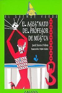 177. El asesinato del profesor de música. ENVÍO URGENTE (ESPAÑA) jkLoobOu-08133140-885074157