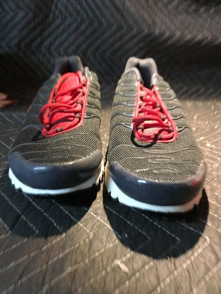 Nike Air Max 604133-096 Plus Men's Running, Cross Training shoes 604133-096 Max SZ 12 6342de