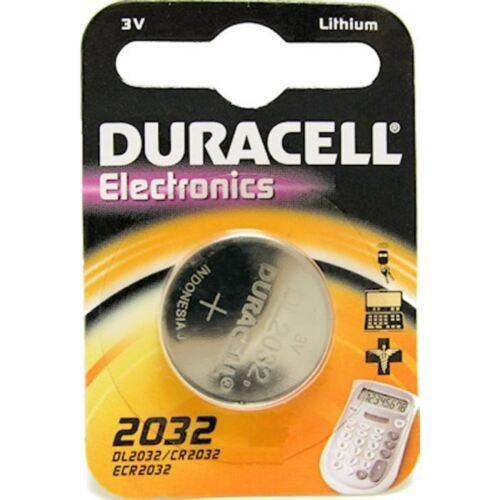 Batería//Batería De Botón De Litio todas las marcas CR2032//CR2025//CR2016 Envío Gratis