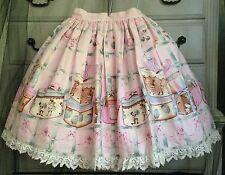 BABY the Stars Shine Bright Love Ring Present Box Skirt