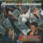 Thanks in Advance 0801193152626 by Youth for Christ CD
