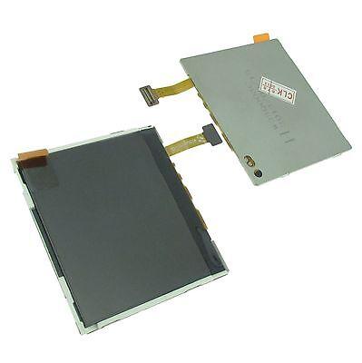 LCD Display TFT Bildschirm Schermo LC Screen für Nokia C3-00 / E5 / X2-01