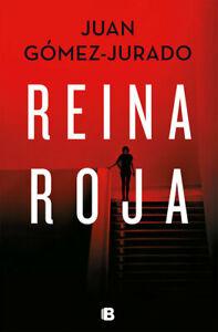 LA-REINA-ROJA-Juan-Gomez-Jurado