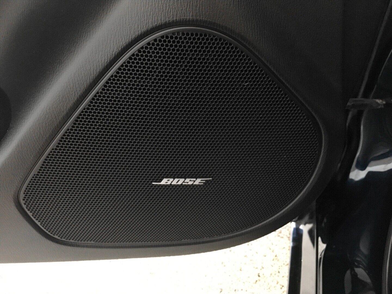 Mazda 6 2,2 Sky-D 175 Optimum stc. aut AWD - billede 9