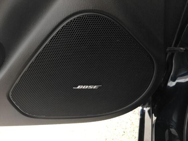 Mazda 6 2,2 Sky-D 175 Optimum stc. aut AWD billede 9