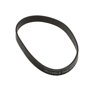 Cinturon-de-Repuesto-Original-Vax-tipo-16-Rapide-Ultra-Series-W90-RU-B-W90-RU-P
