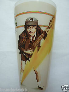 Becher-Cup-Rock-or-Bust-Tour-2016-AC-DC-ACDC-High-Voltage-Tourbecher-TOP