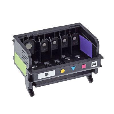 564 5-Slot Printhead cn642a for HP Photosmart 7510 7515 7520 7525 Cb326-30002