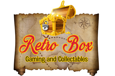 retrobox_gaming
