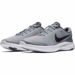 the best attitude a3cef 07782 La foto se está cargando Para-Hombre-Nike-Flex-RN-7-908985-011-