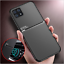 thumbnail 8 - For-iPhone-12-Pro-Max-11-XR-SE-7-8-Plus-Shockproof-Rubber-Magnetic-Leather-Case