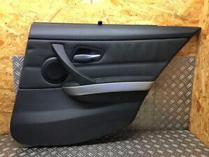 459308-Tuerverkleidung-rechts-hinten-BMW-3er-Touring-E91