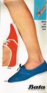 L-Publicite-Advertising-1968-Les-Chaussures-Bata