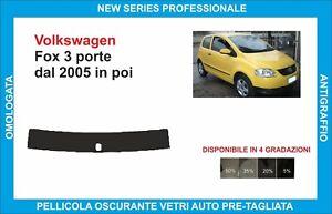 bandas-sombrilla-vidrio-Volkswagen-Fox-3-puertas-desde-2005-en-adelante