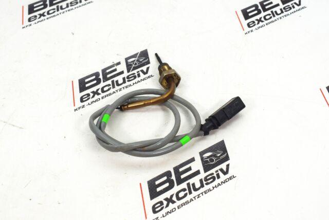 Original VW Arteon 3H Sensor de Temperatura de Escape 04L906088BL